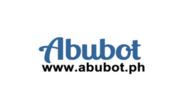 Abubot