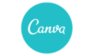 Canva Philippines