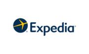 Expedia PH