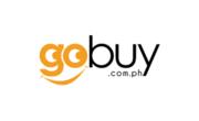 GoBuy.com.ph