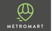 MetroMart Philippines