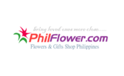PhilFlower