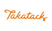 Takatack