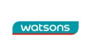 Watsons Philippines